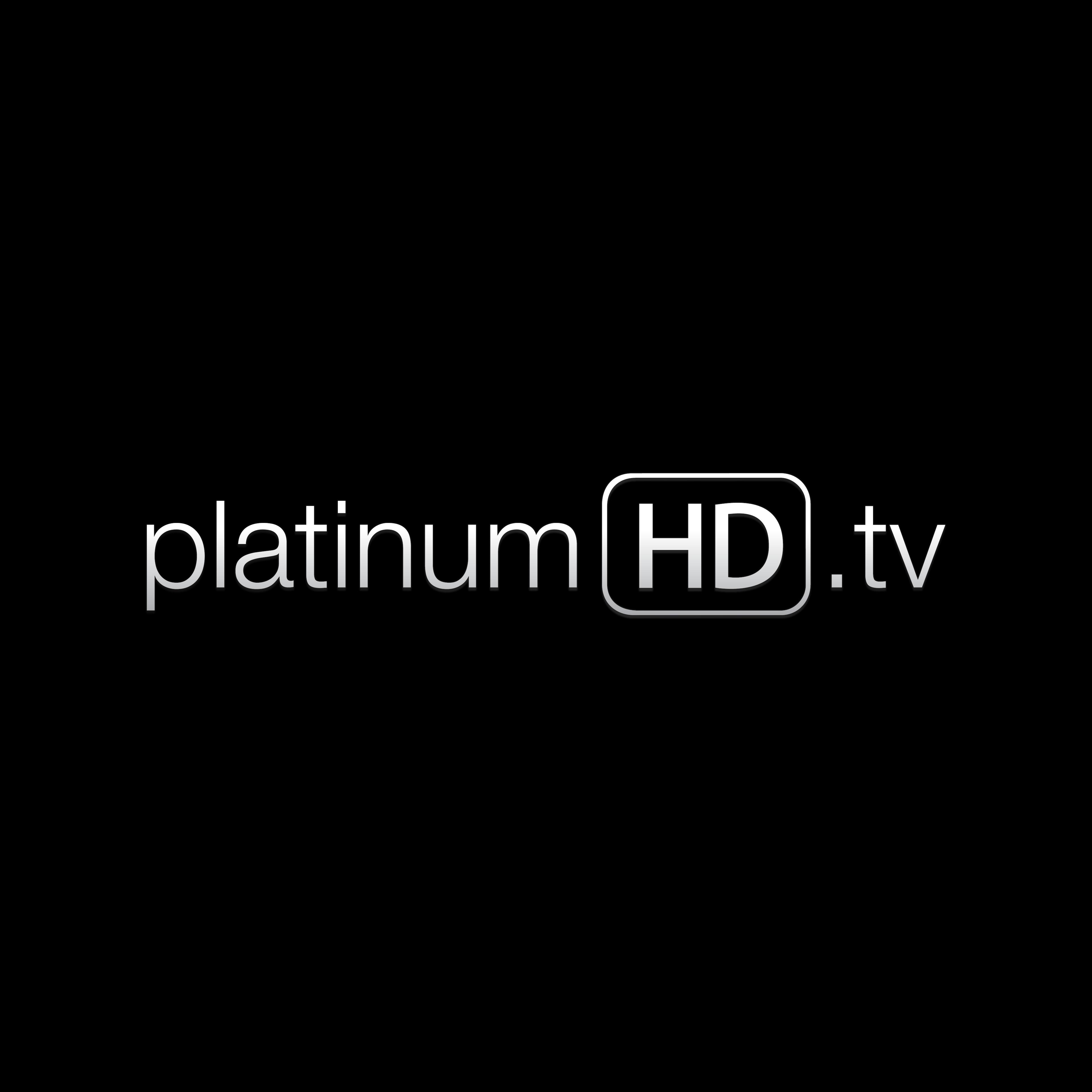Avatar - platinumHD