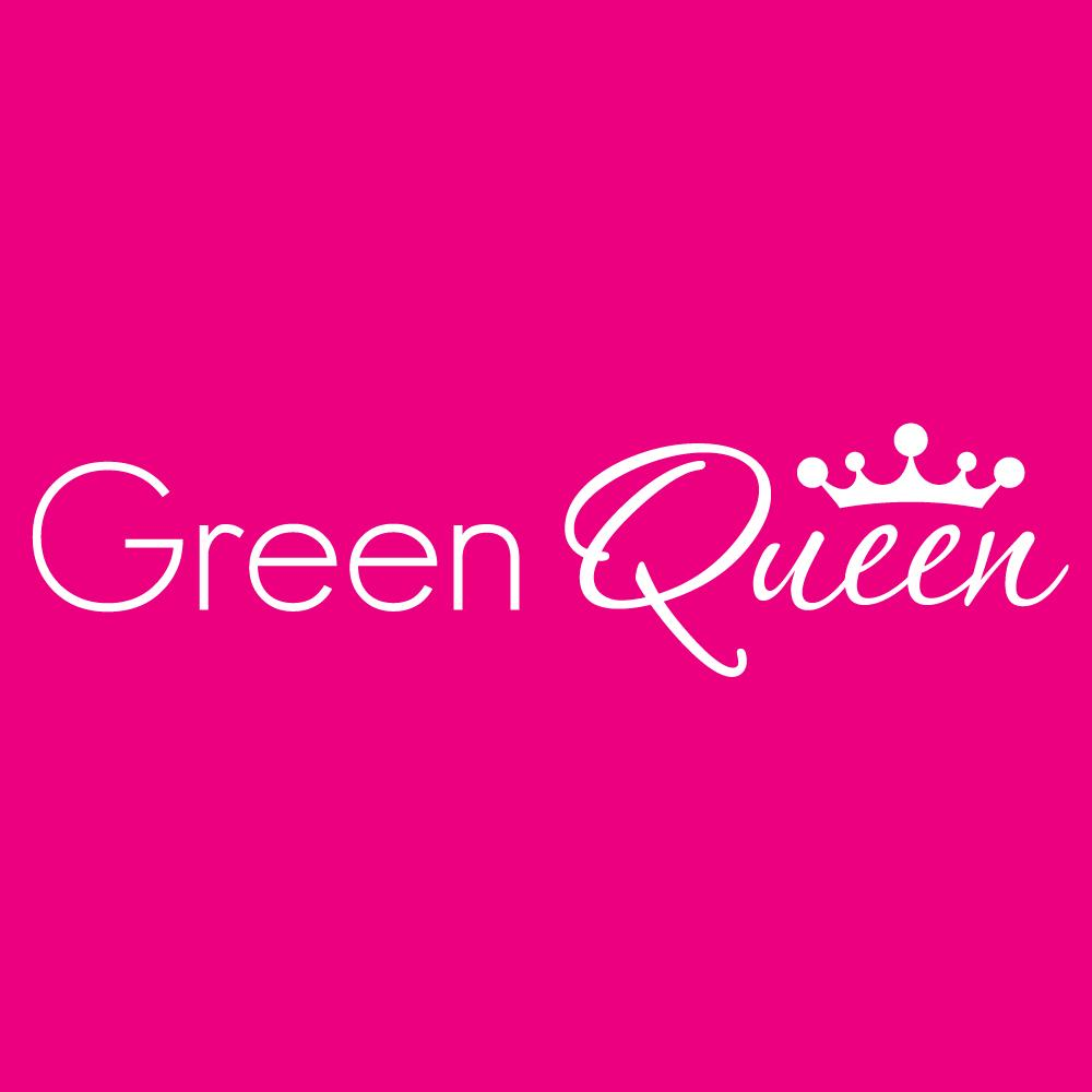 Avatar - Green Queen Media