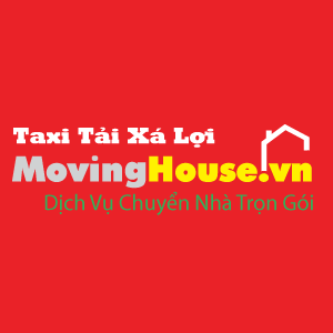Avatar - movinghousevn