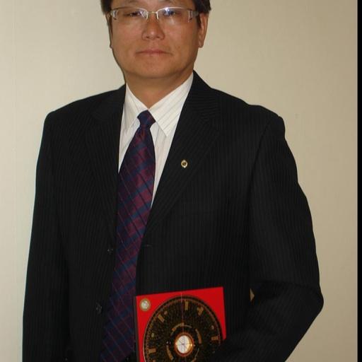 Avatar - Allen Chan