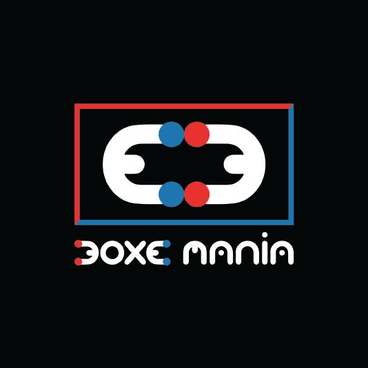 Avatar - Boxe Mania