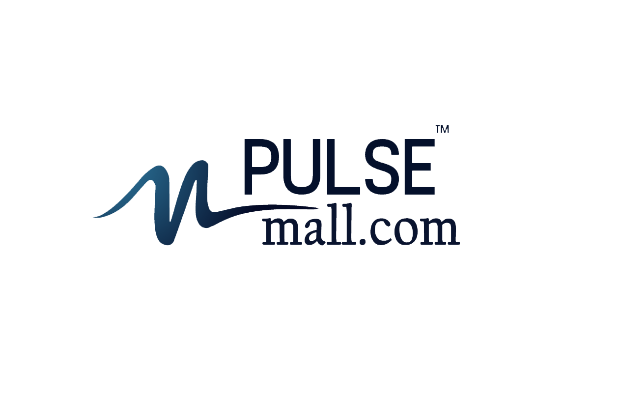 Pulse Mall - cover