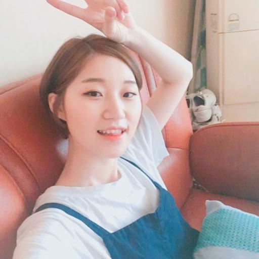 Avatar - JiHyun Lee
