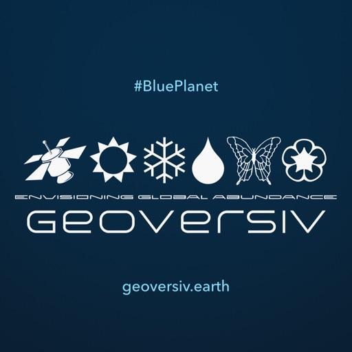 Avatar - Geoversiv