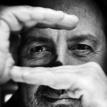 Avatar - Daniele Di Stefano