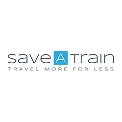Avatar - Save A Train