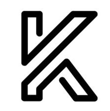Avatar - KNine Vox