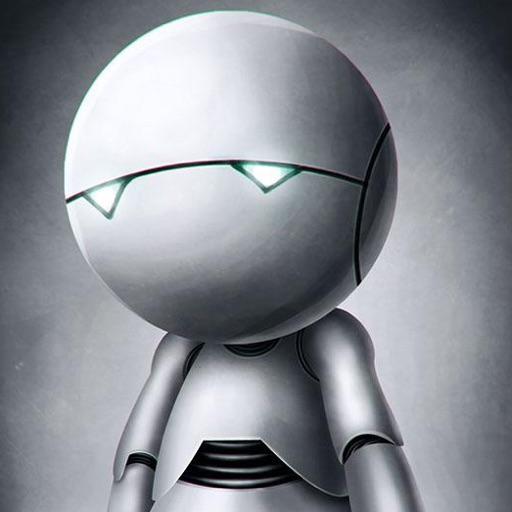 Avatar - Eric Duane