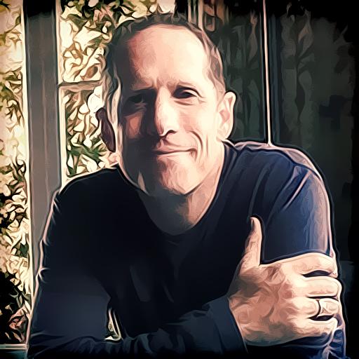 Avatar - William Weiss