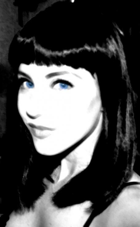 Avatar - Mrs. Mahr