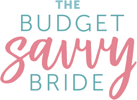 Avatar - The Budget Savvy Bride