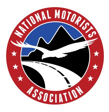 Avatar - National Motorists Association