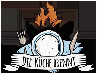 Avatar - Schatz - Die Küche brennt