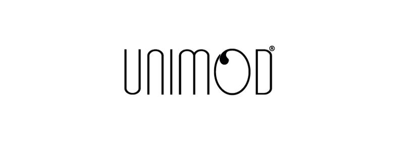 Avatar - Unimod Fashion