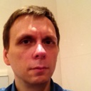 Avatar - Tomasz Kunicki