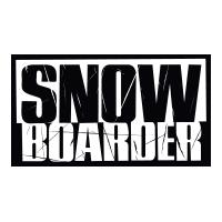 Avatar - Snowboarder Magazine