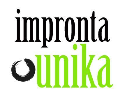 Avatar - Improntaunika.it