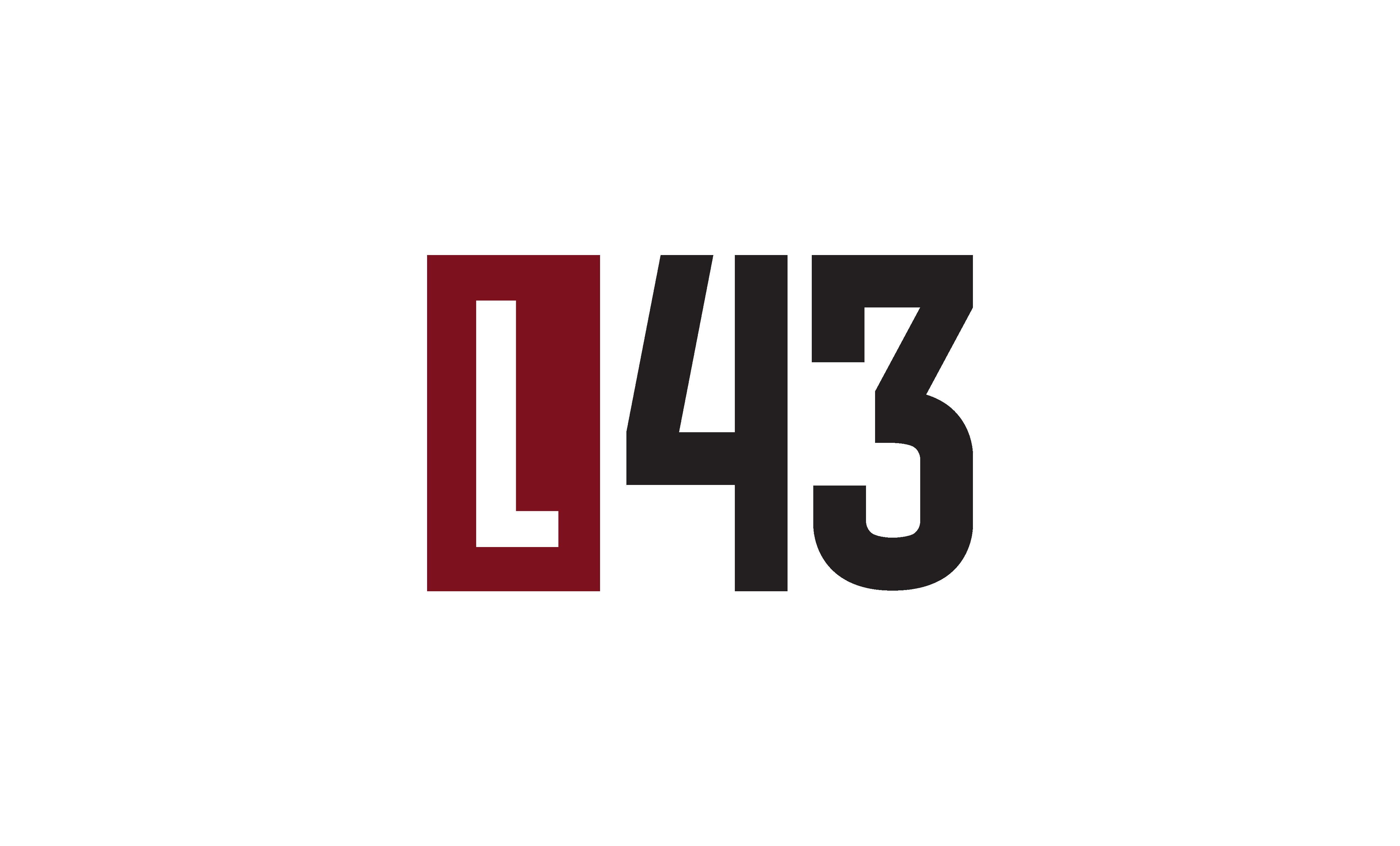 Avatar - Lettera43