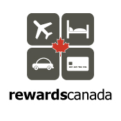 Avatar - Rewards Canada