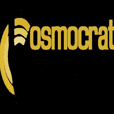 Avatar - Cosmocrat Web Solutions