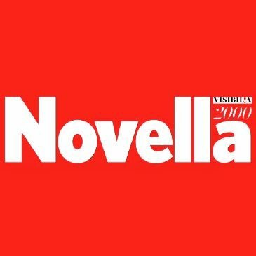 Avatar - Novella2000