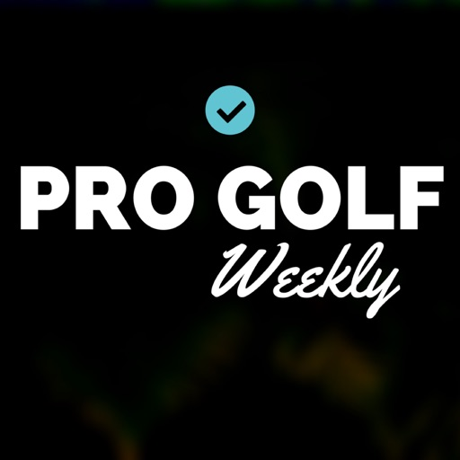 Avatar - Pro Golf Weekly