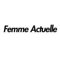 Avatar - Femme Actuelle
