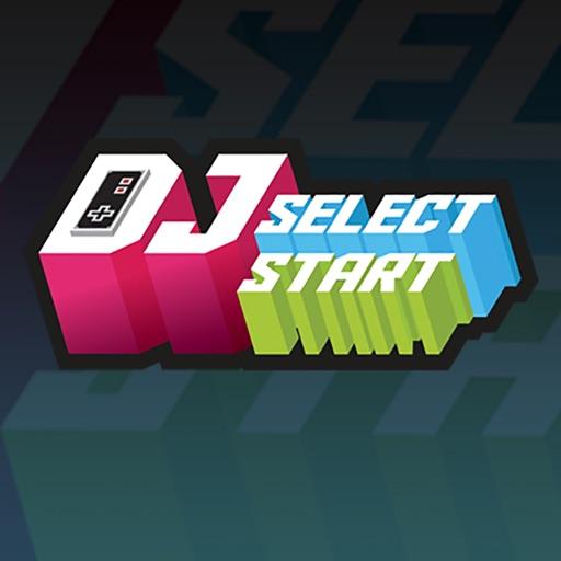 Avatar - Select Start