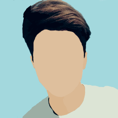 Erick Alan Flores - cover