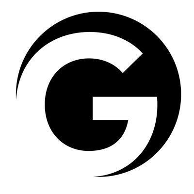 Avatar - GlobalGrind