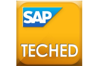 Avatar - SAP TechEd