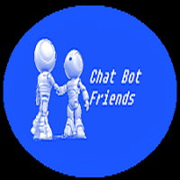Avatar - Chatbotfriends