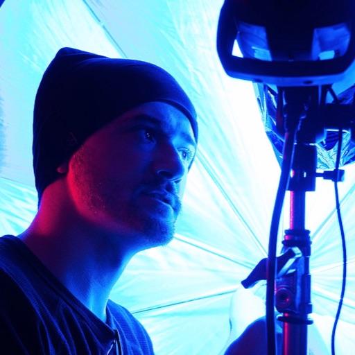 Avatar - Garrett Bogar