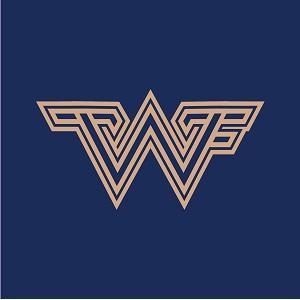 Avatar - The Waltman Firm LLC