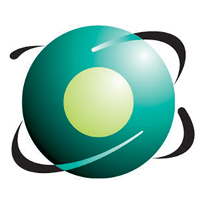 Avatar - BOL - Brasil Online