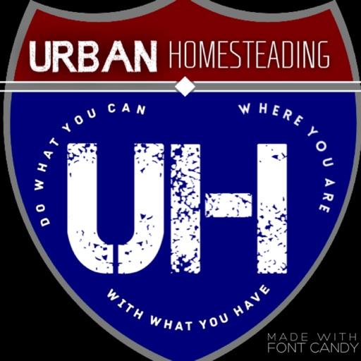 Avatar - Urban Homesteading