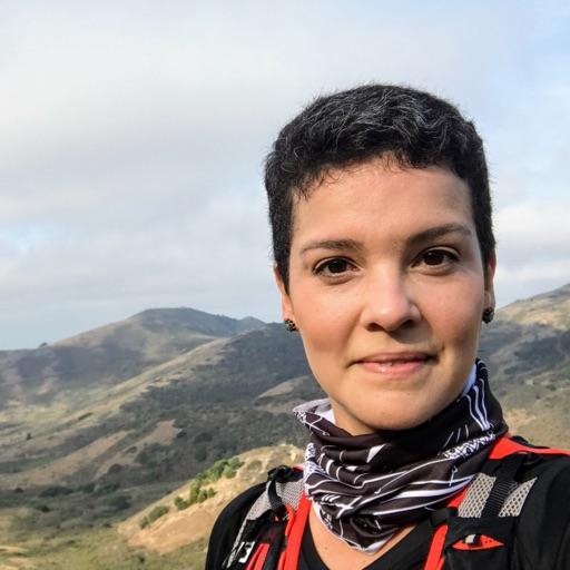 Avatar - Bruna Bittencourt