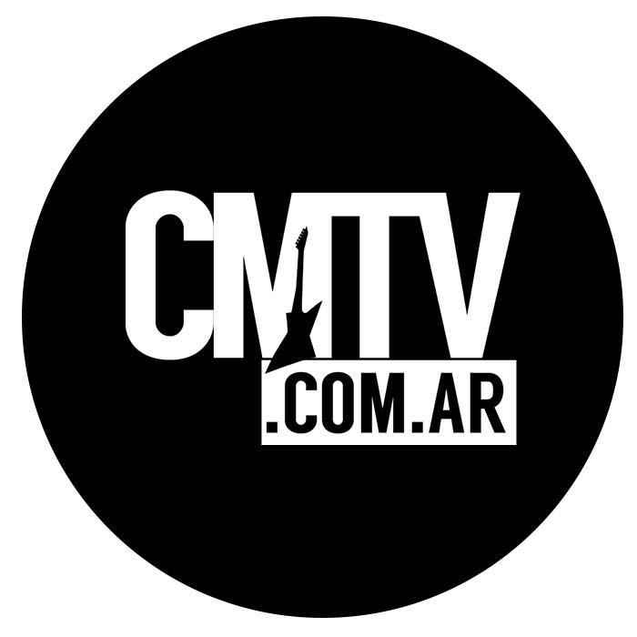 Avatar - CMTV.com.ar