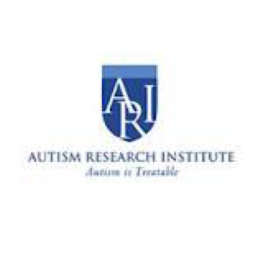 Avatar - Autism Research Institute