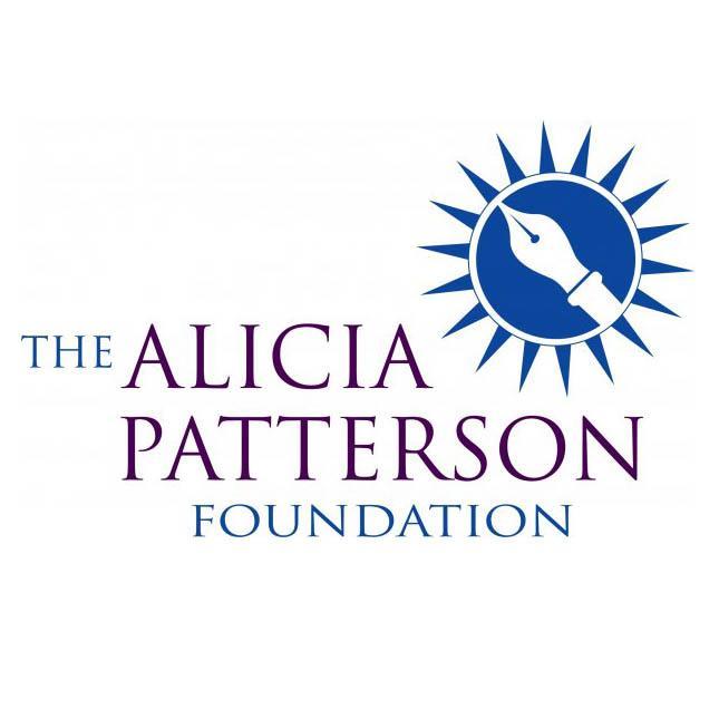 Avatar - Alicia Patterson Foundation