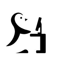 Avatar - Linux Rig