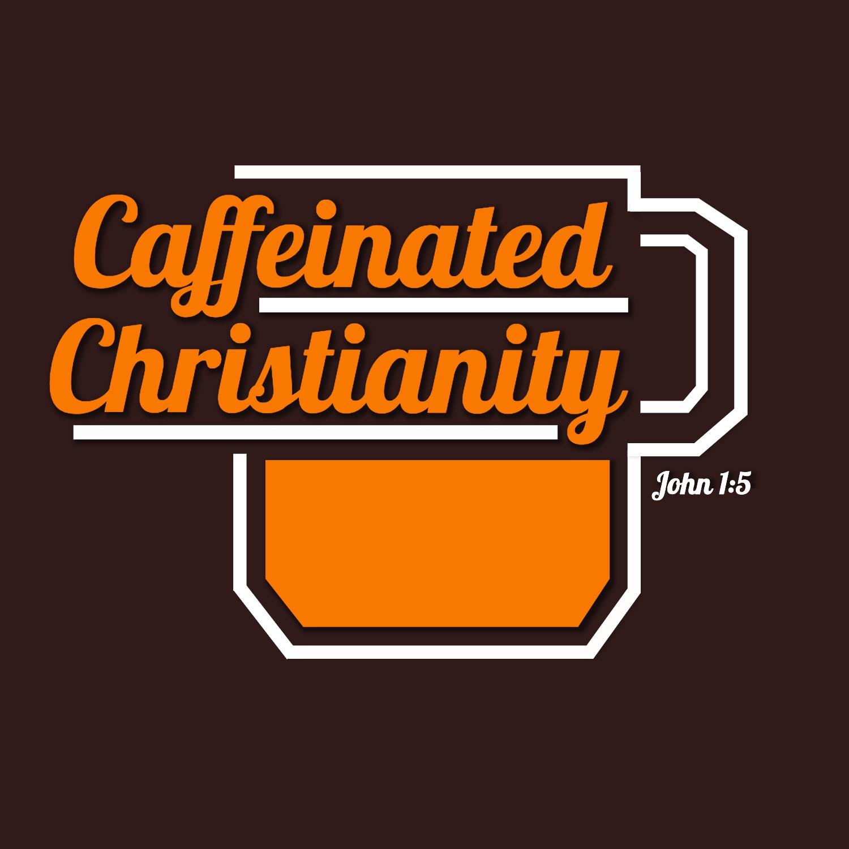Avatar - Caffeinated Christianity