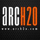 Arch2O - cover