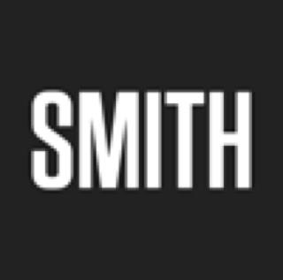 Avatar - SMITH