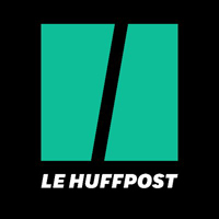 Аватар - Le HuffPost