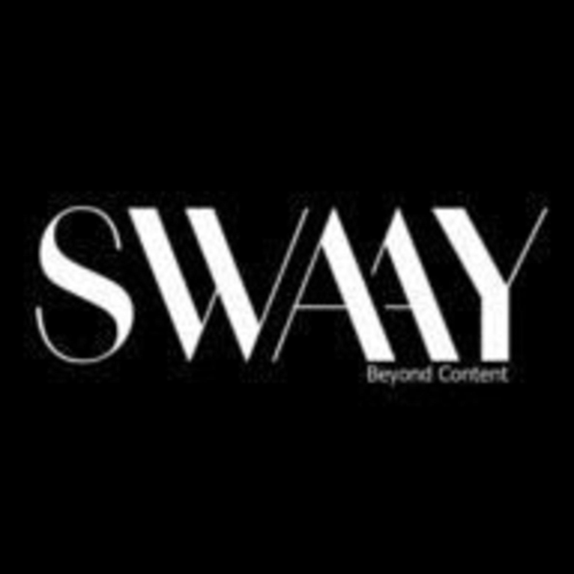 Avatar - SWAAY