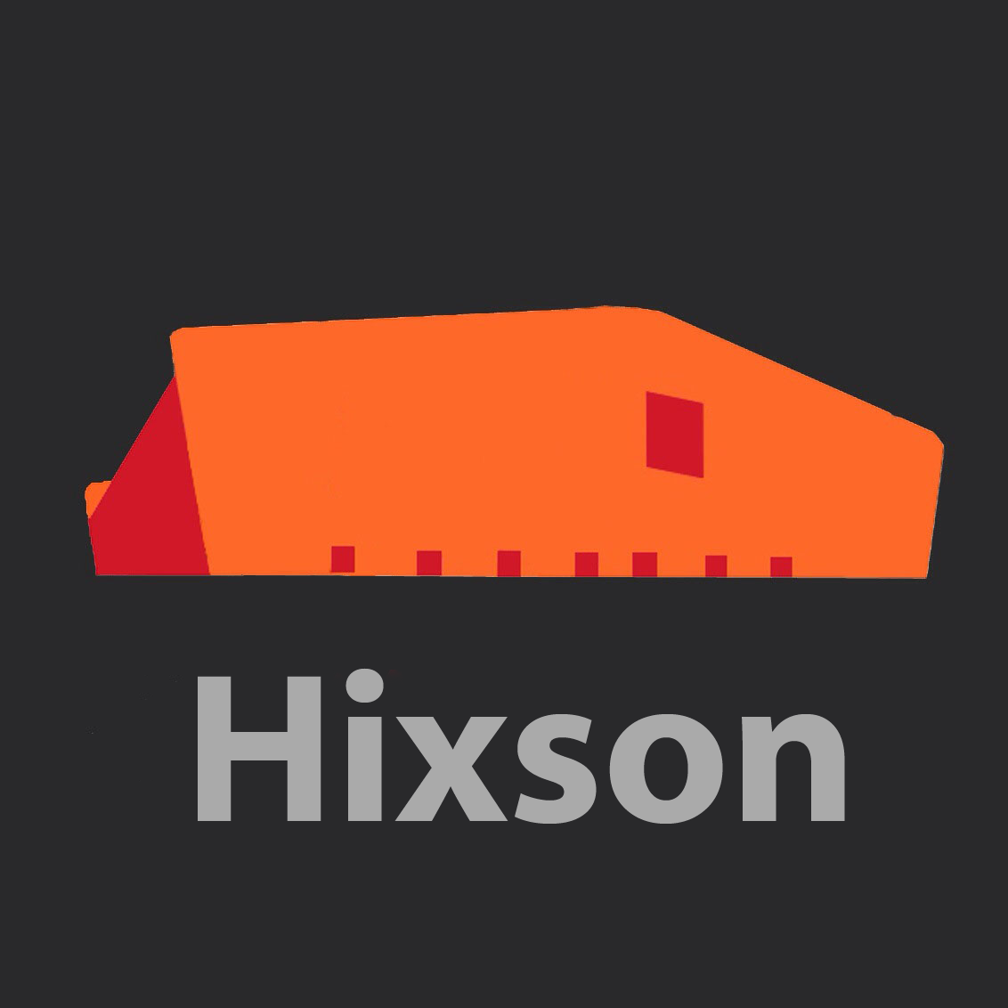 Avatar - Hixson Middle School