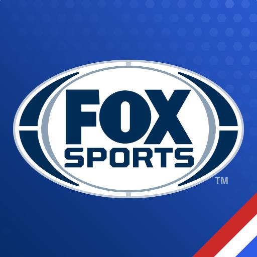 Avatar - FOX Sports NL