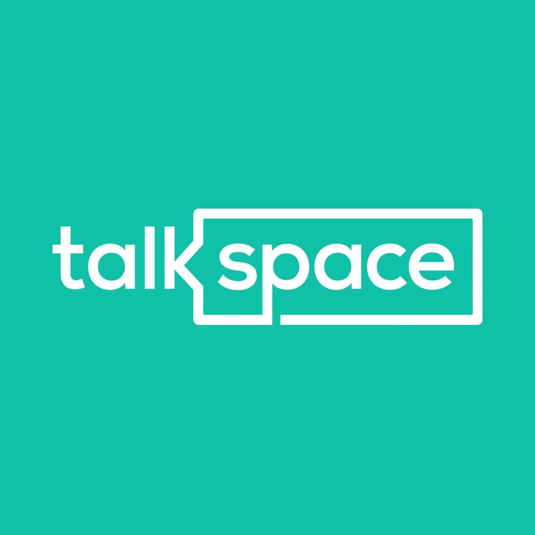 Avatar - Talkspace