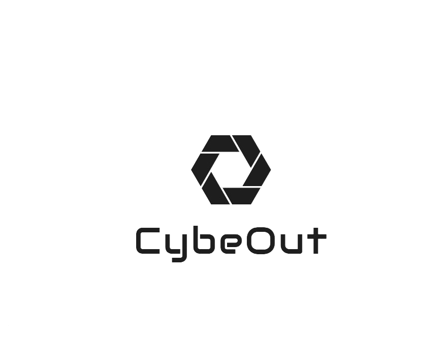 Avatar - Cybeout